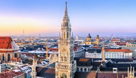 Ausflugstipps München